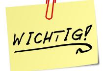 Oldtimer mieten Bodensee